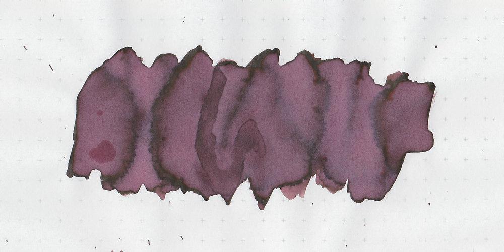 ro-hippo-purple-3.jpg