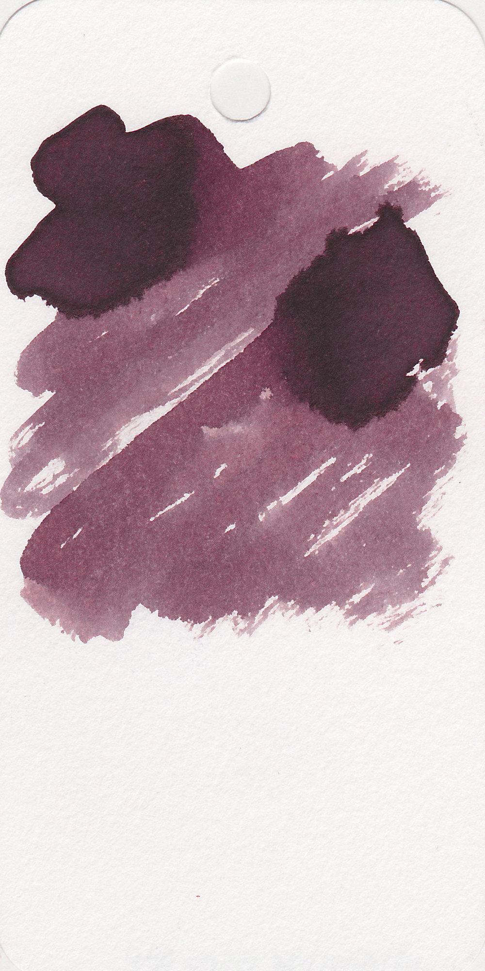 ro-hippo-purple-5.jpg