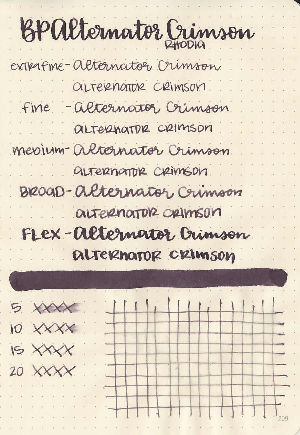 bp-alternator-crimson-7.jpg