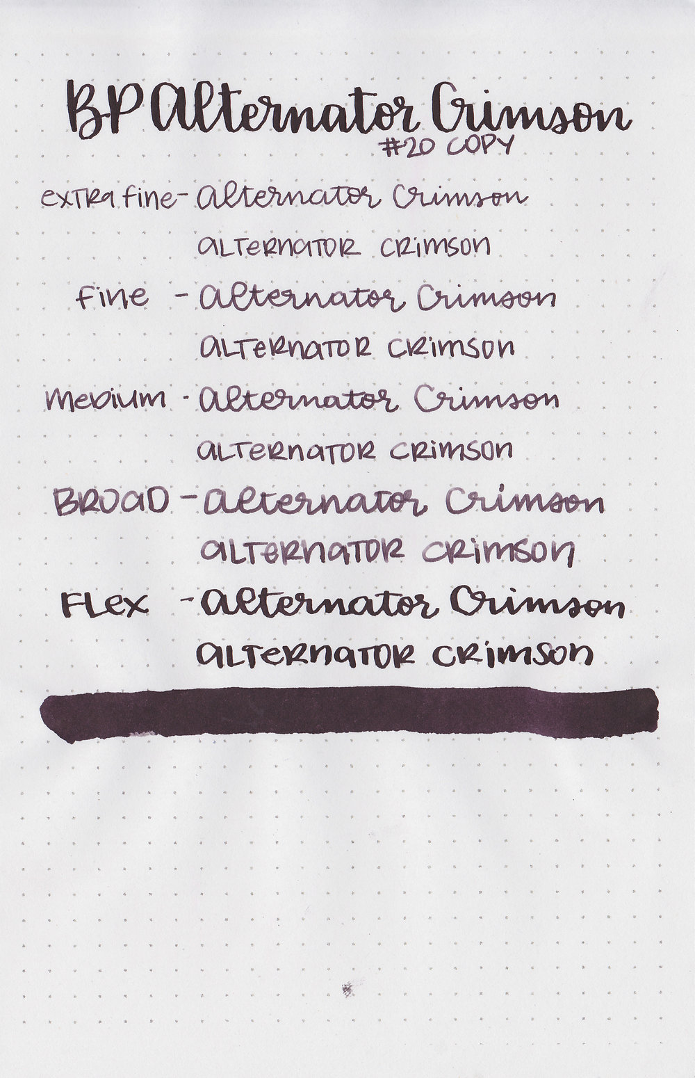 bp-alternator-crimson-13.jpg