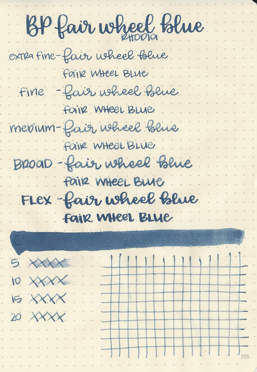 bp-fair-wheel-blue-8.jpg
