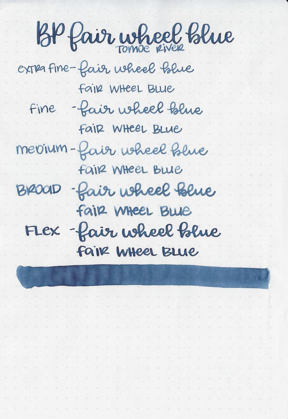 bp-fair-wheel-blue-10.jpg