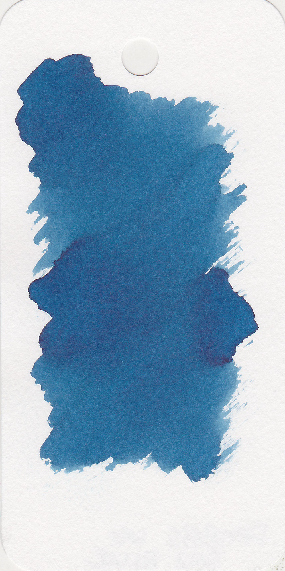bp-fair-wheel-blue-2.jpg