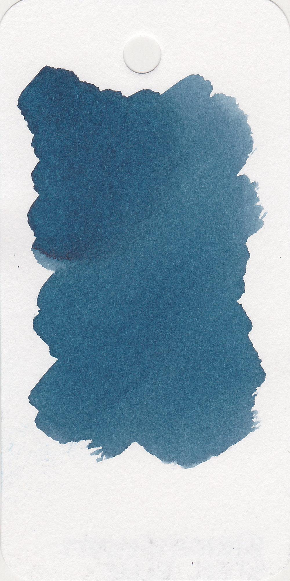 bp-fair-wheel-blue-3.jpg