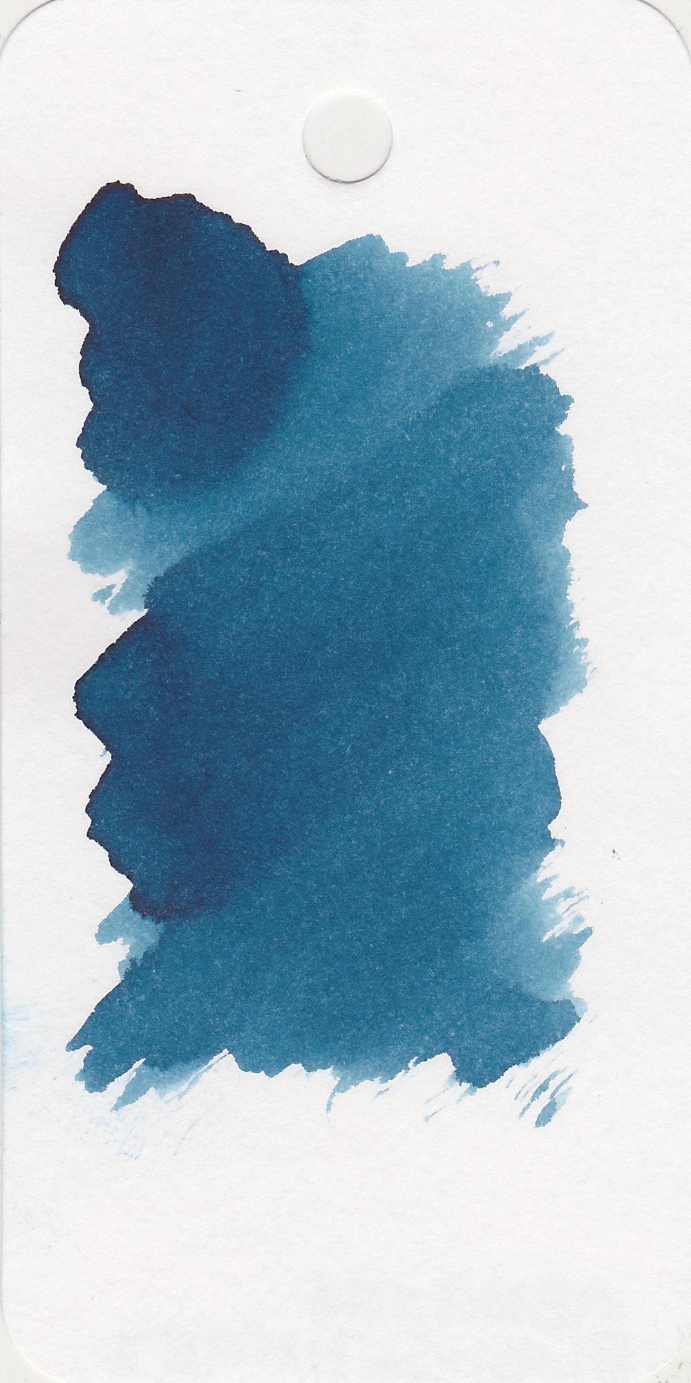 bp-fair-wheel-blue-4.jpg