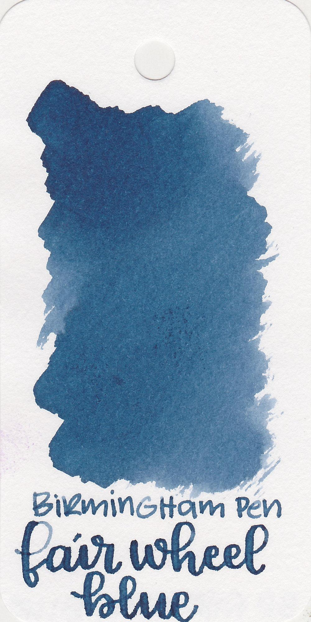 bp-fair-wheel-blue-1.jpg