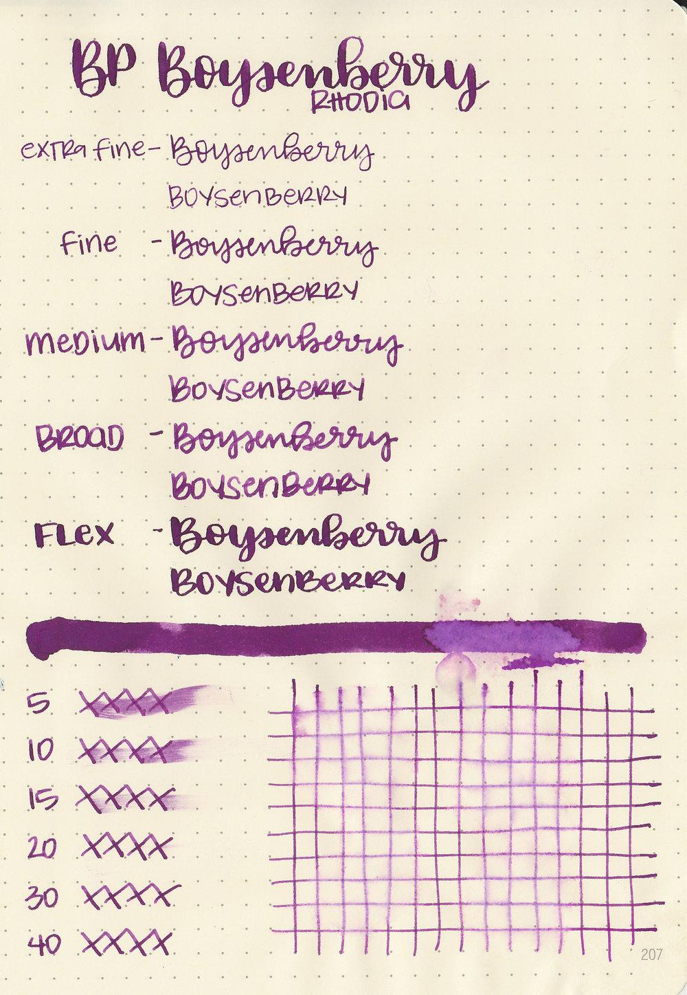 bp-boysenberry-12.jpg