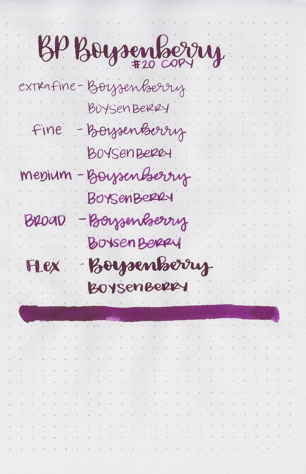 bp-boysenberry-9.jpg