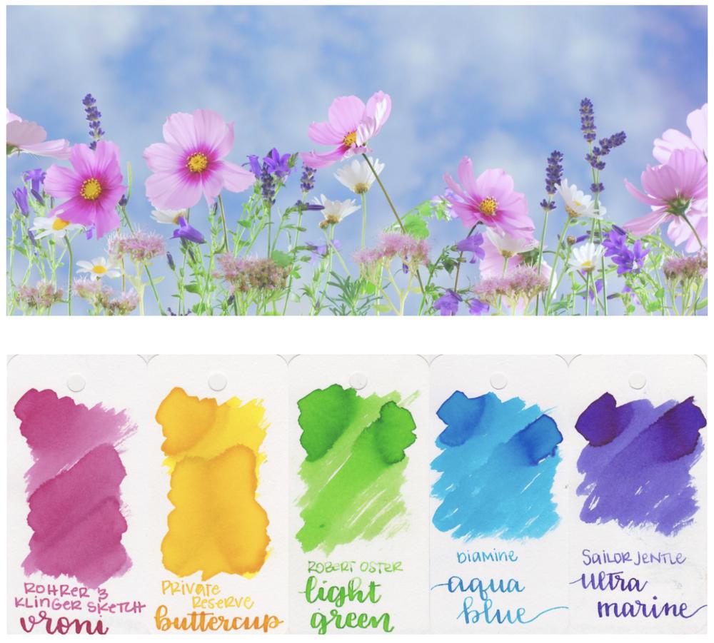 spring-bloom-3.jpg