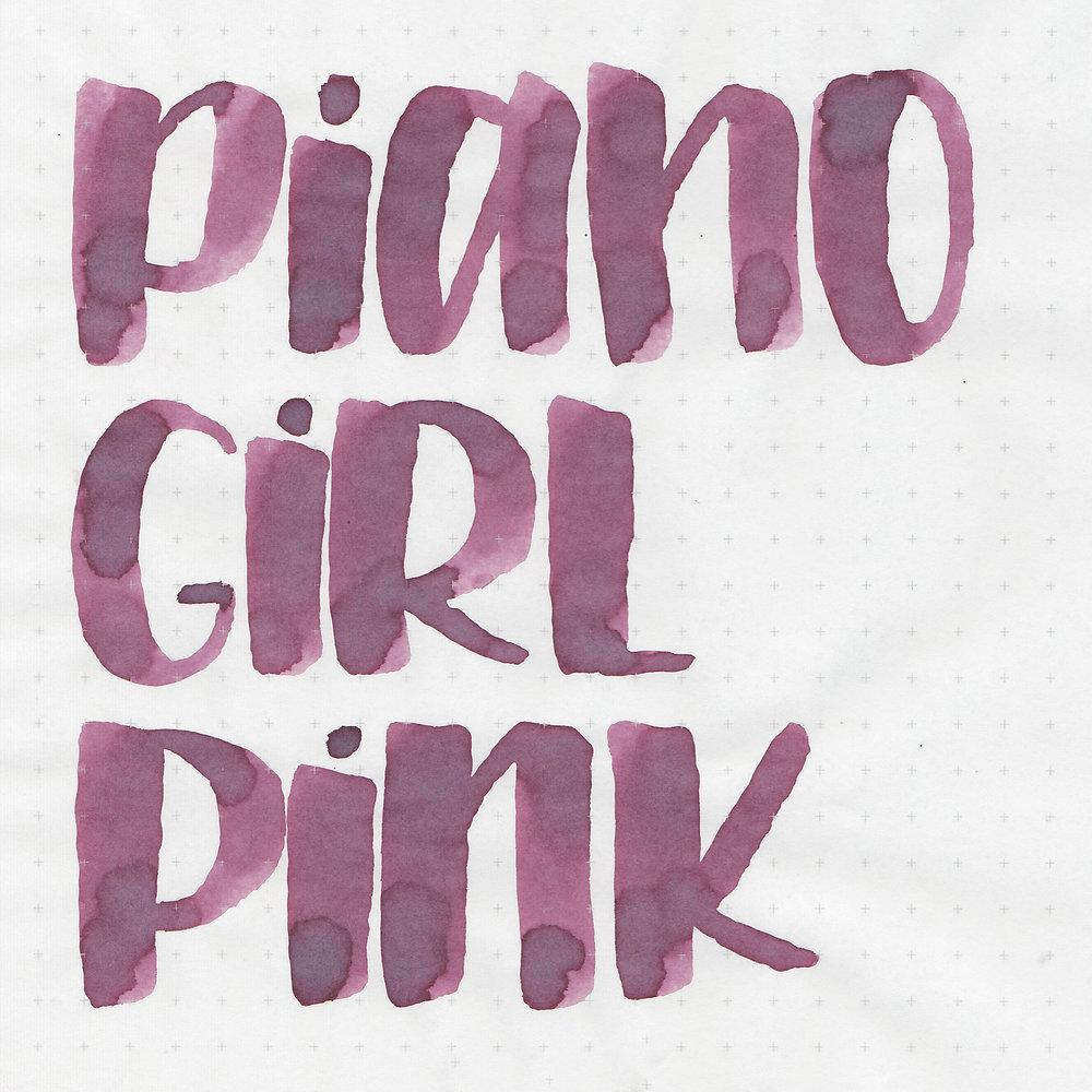 bp-piano-girl-pink-2.jpg