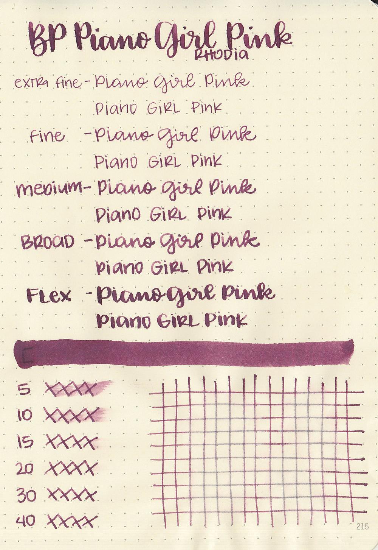 bp-piano-girl-pink-5.jpg