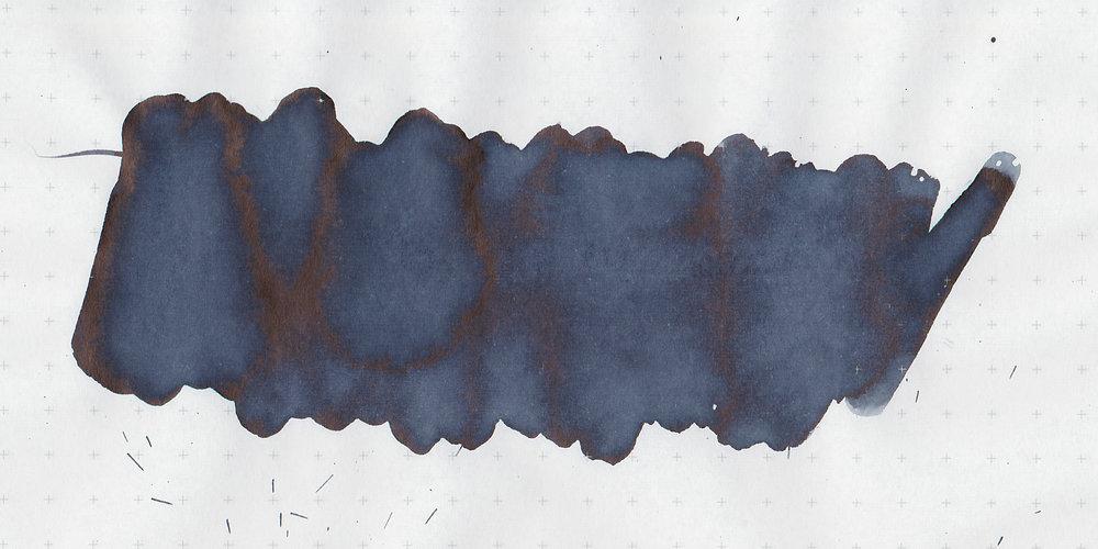 bp-aluminum-3.jpg