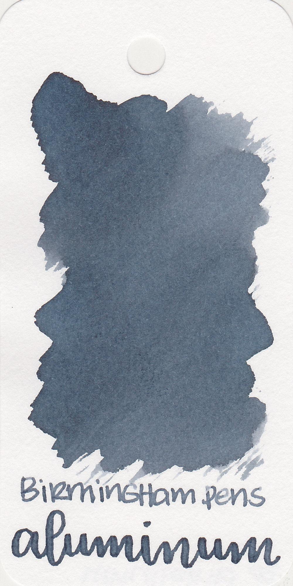 bp-aluminum-1.jpg