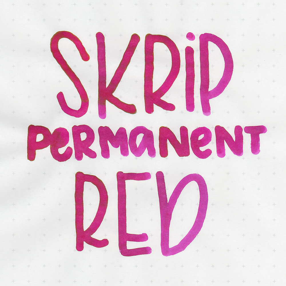 skr-permanent-red-2.jpg
