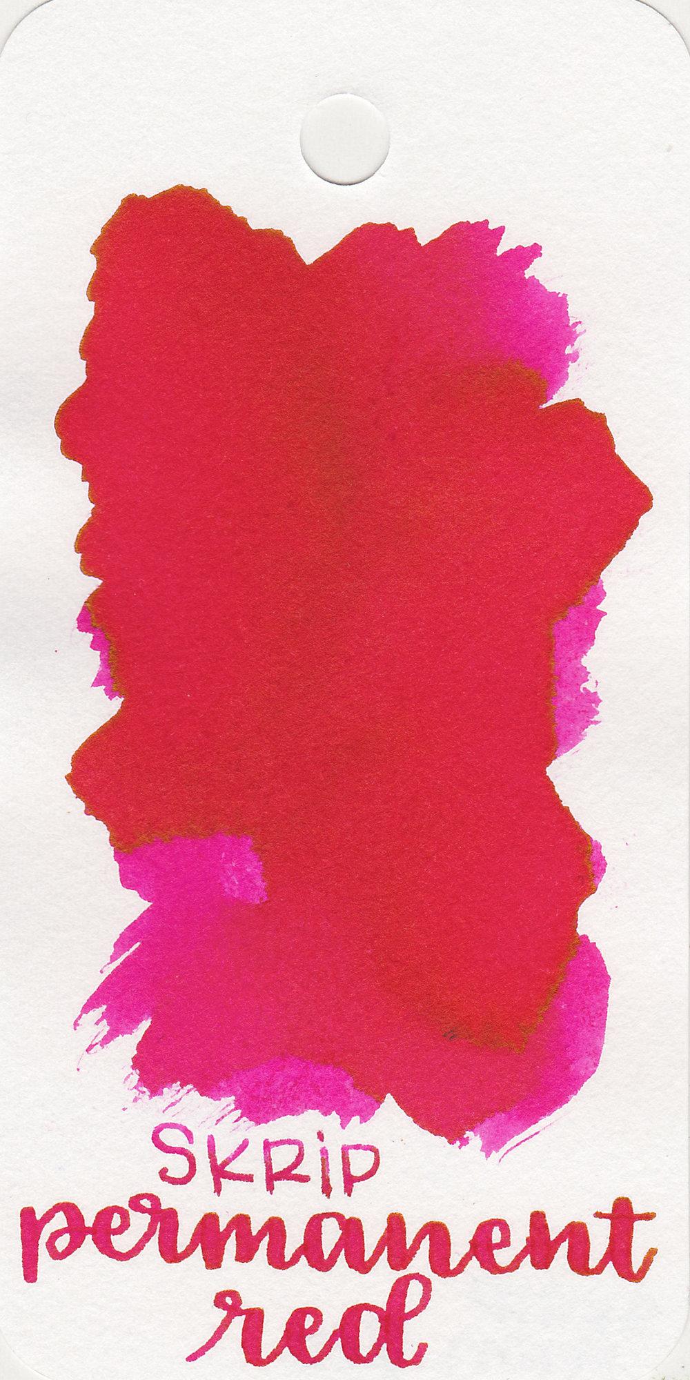skr-permanent-red-1.jpg