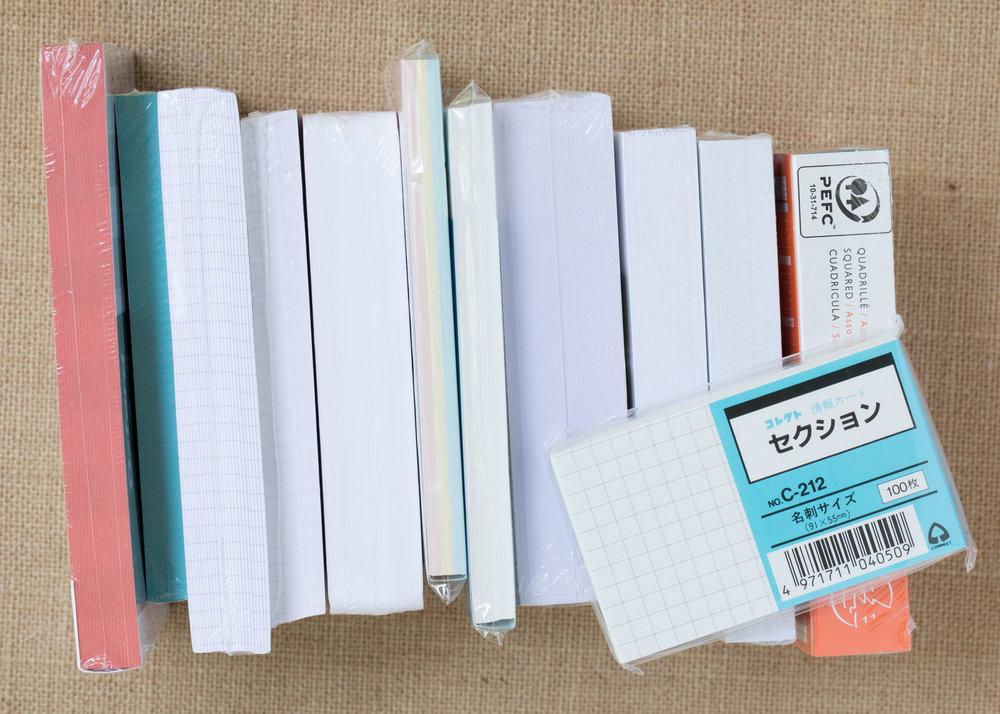 index-cards-10.jpg