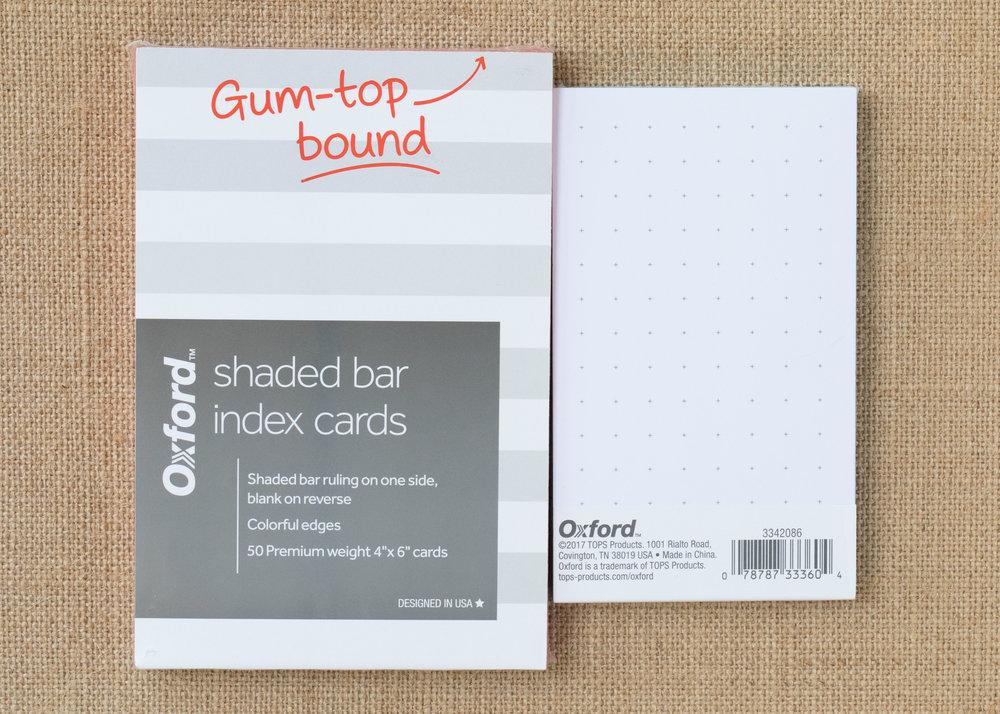 index-cards-3.jpg