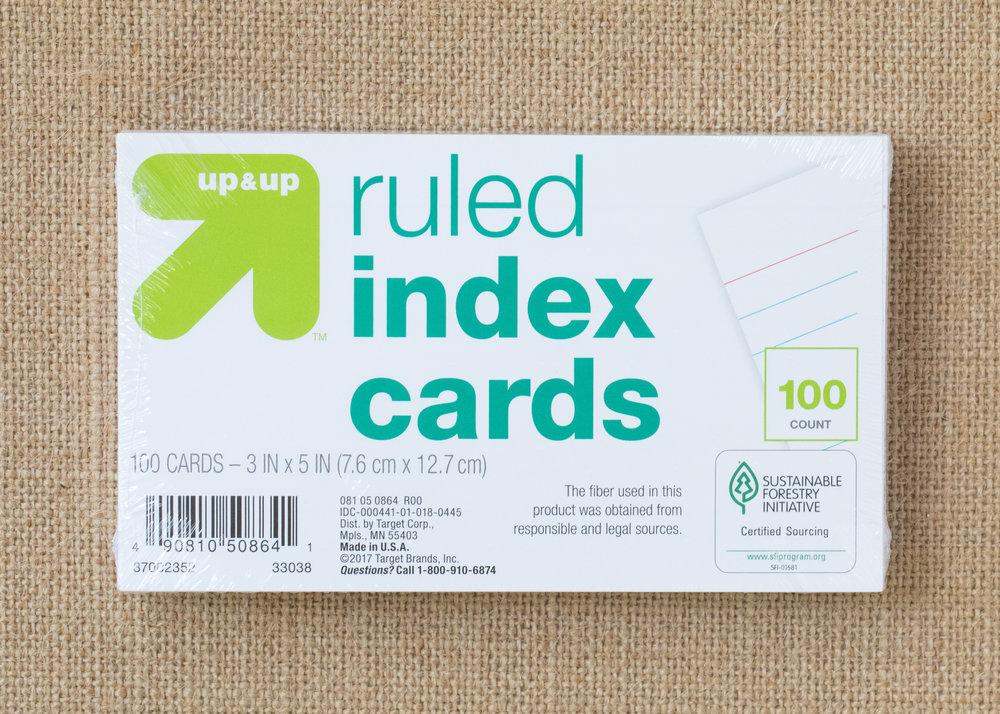 index-cards-6.jpg