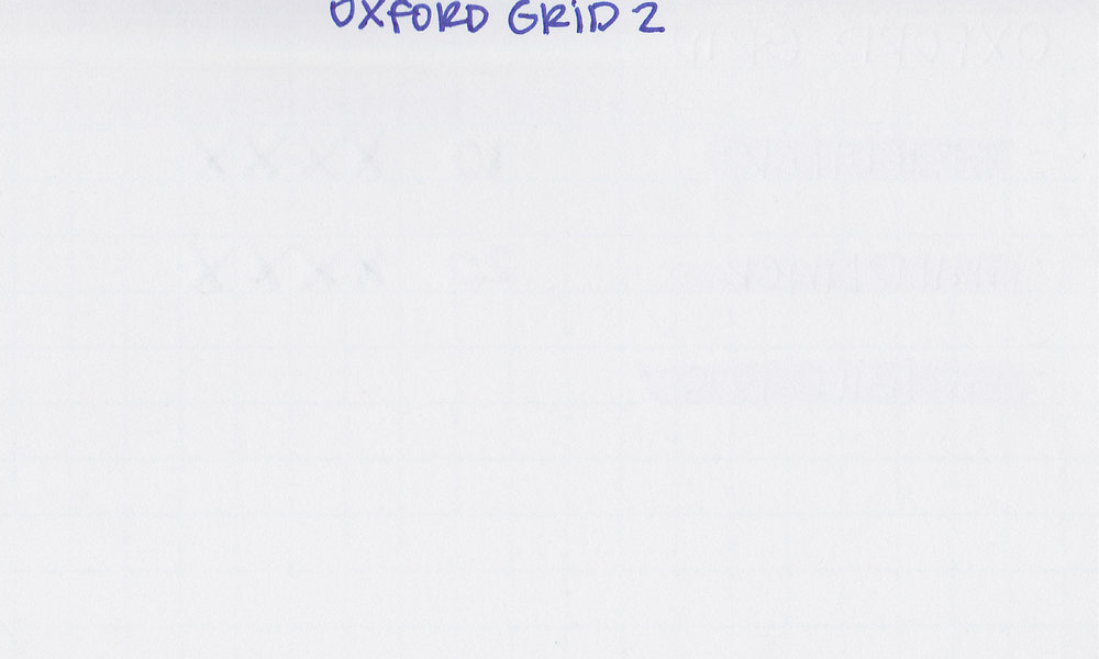 index-cards-2-28.jpg