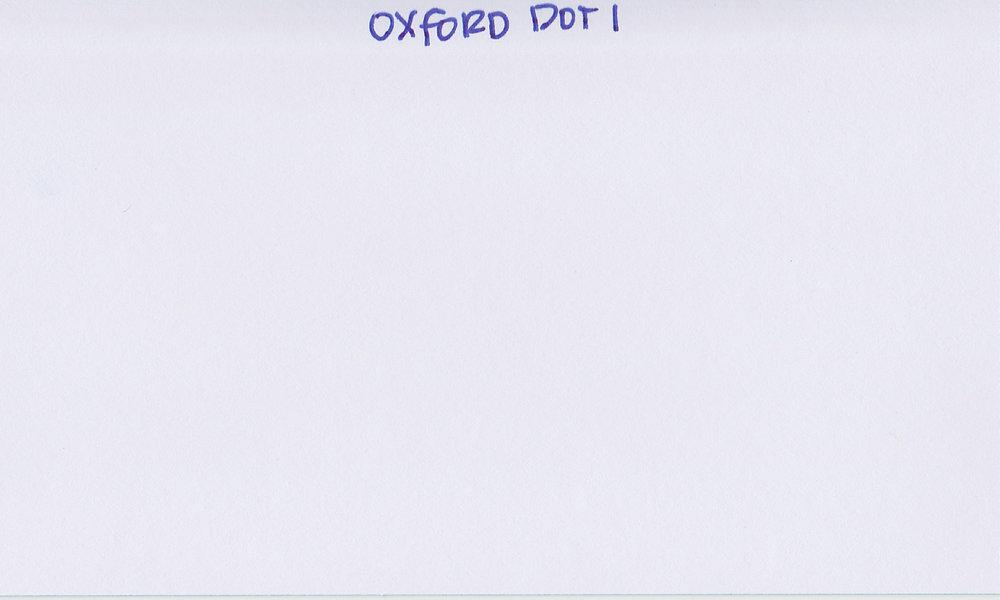 index-cards-2-22.jpg