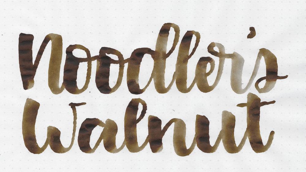 nood-walnut-11.jpg