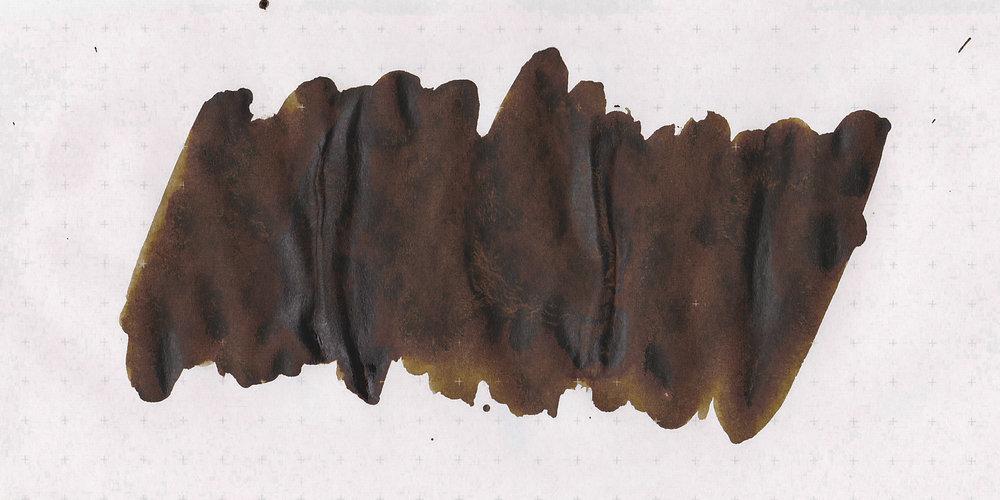nood-walnut-12.jpg