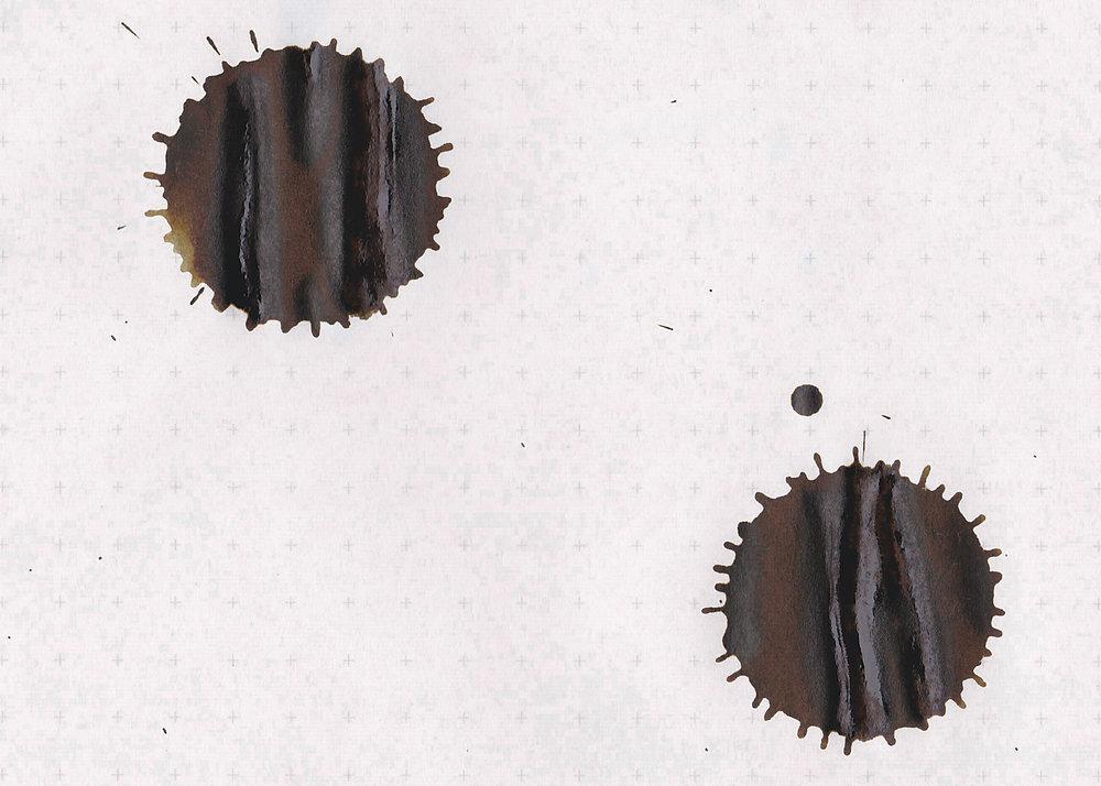 nood-walnut-13.jpg