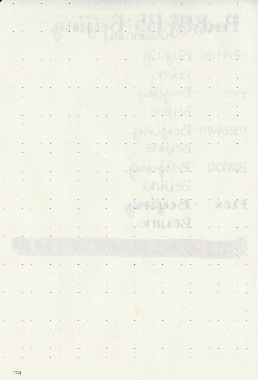 penbbs-135-beijing-10.jpg