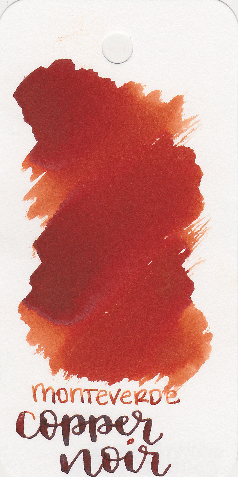 mv-copper-noir-1.jpg