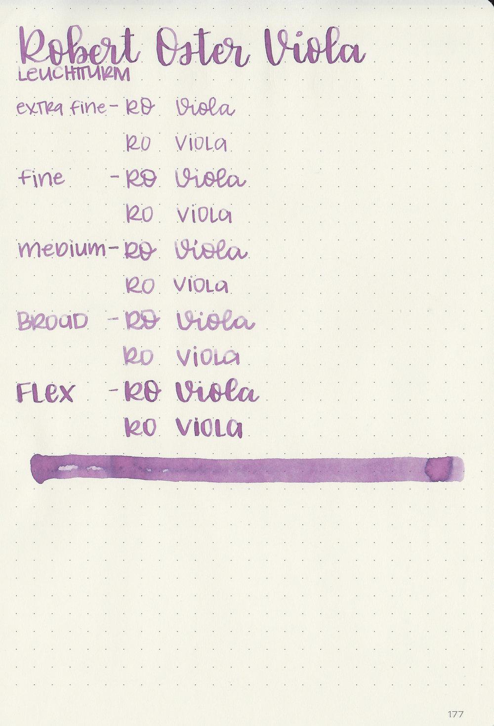 ro-viola-10.jpg