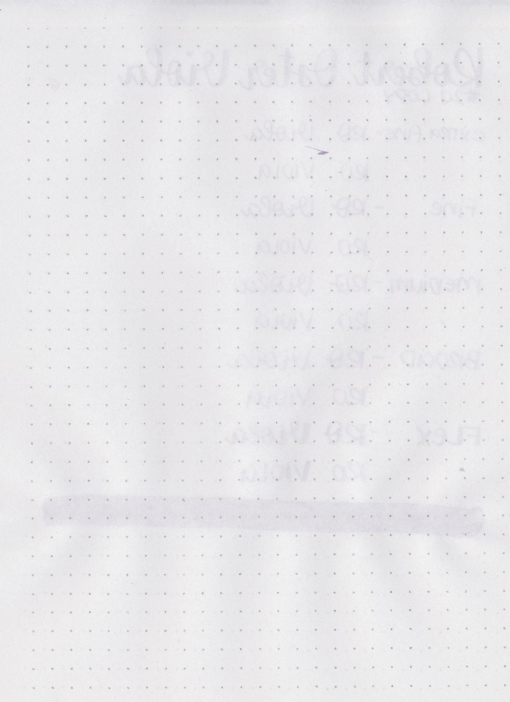 ro-viola-13.jpg