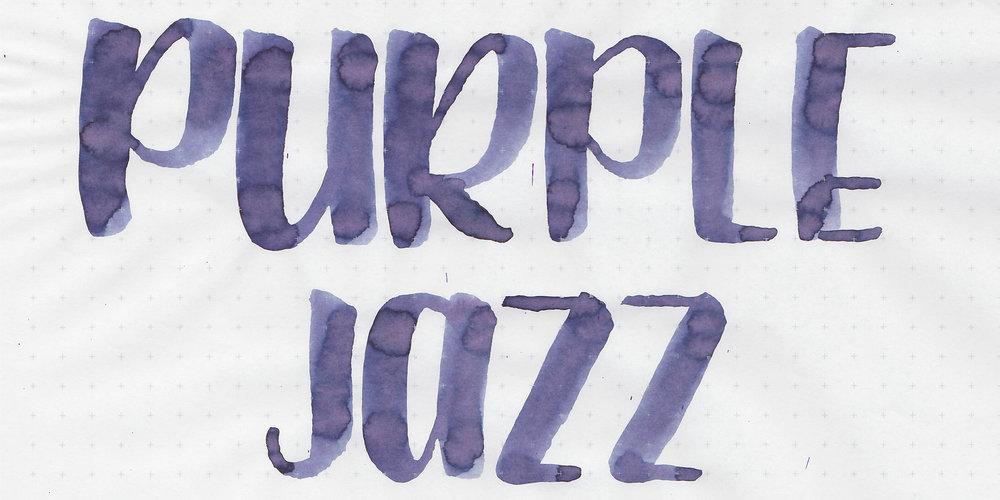 ro-purple-jazz-2.jpg