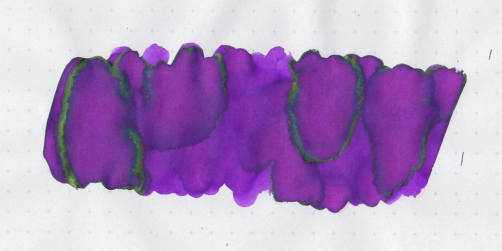 mv-amethyst-3.jpg