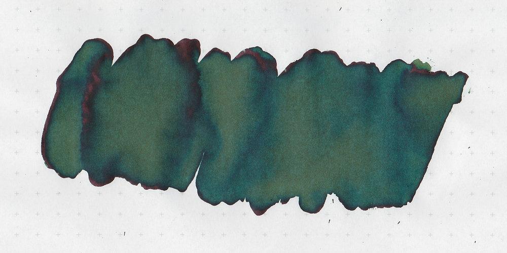 pe-olivine-3.jpg