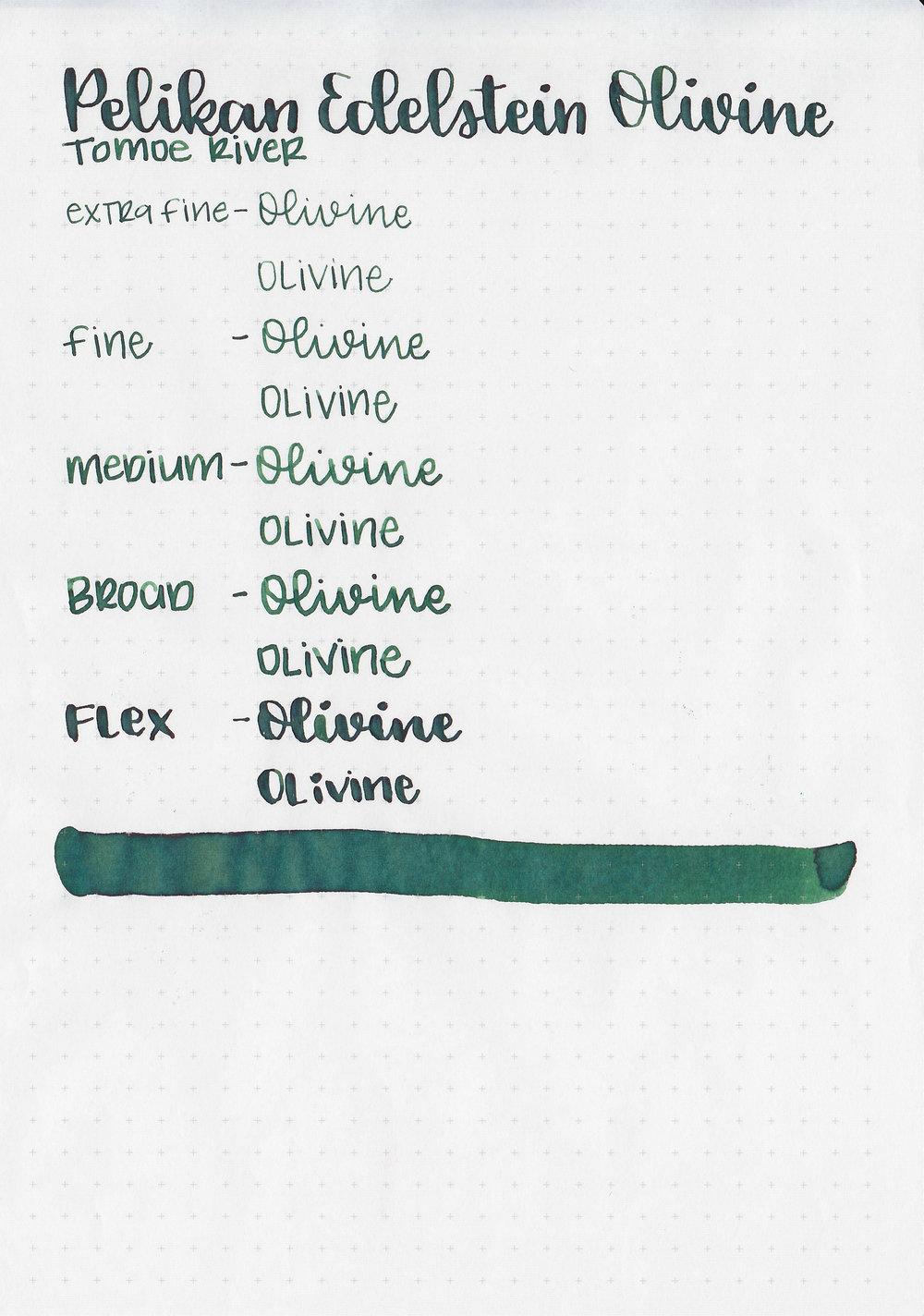 pe-olivine-9.jpg