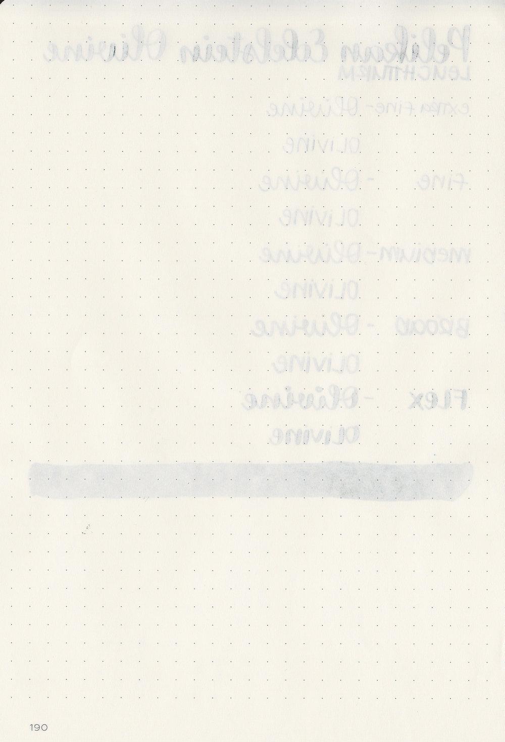 pe-olivine-12.jpg