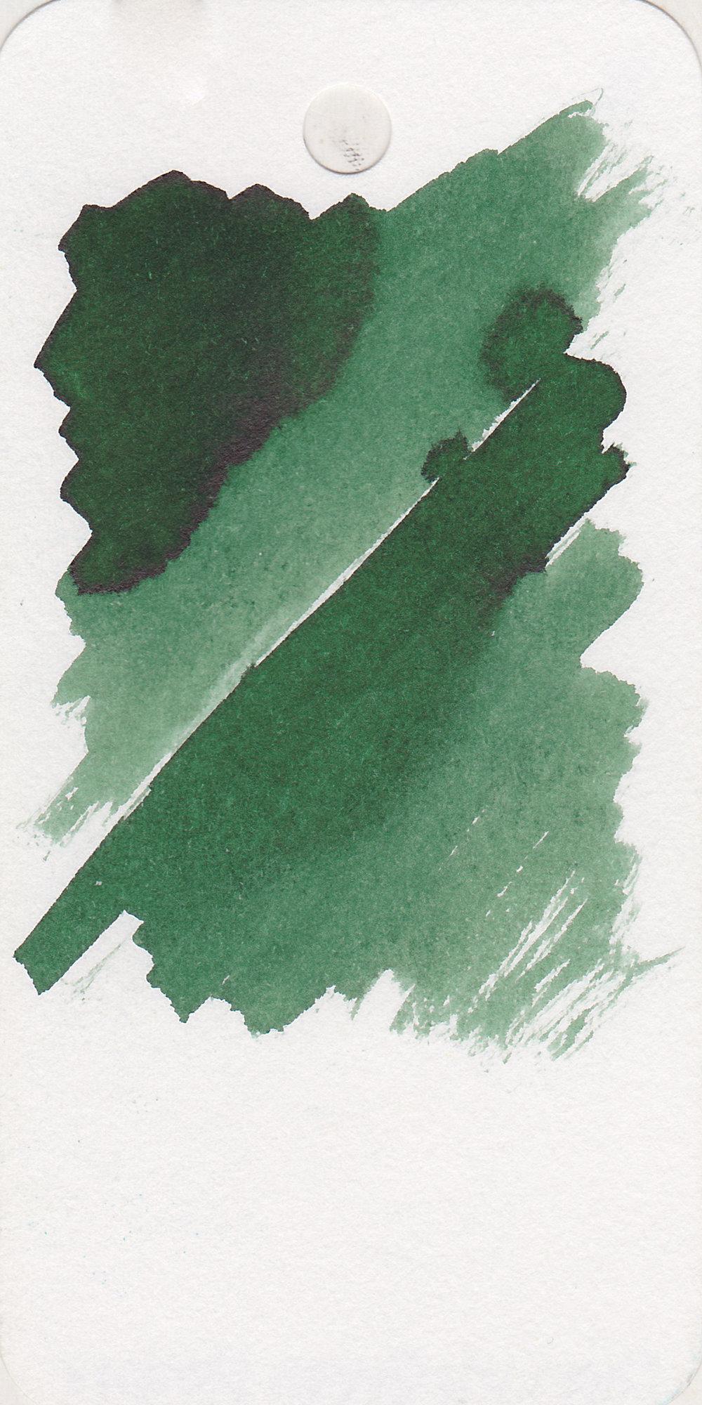 pe-olivine-5.jpg