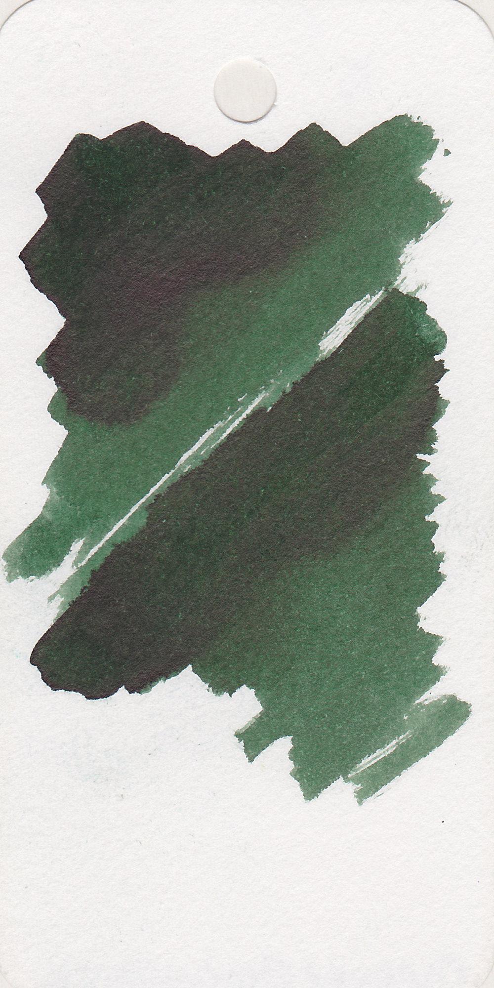 pe-olivine-6.jpg