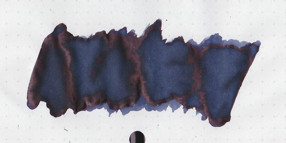 cv-proxima-b-7.jpg