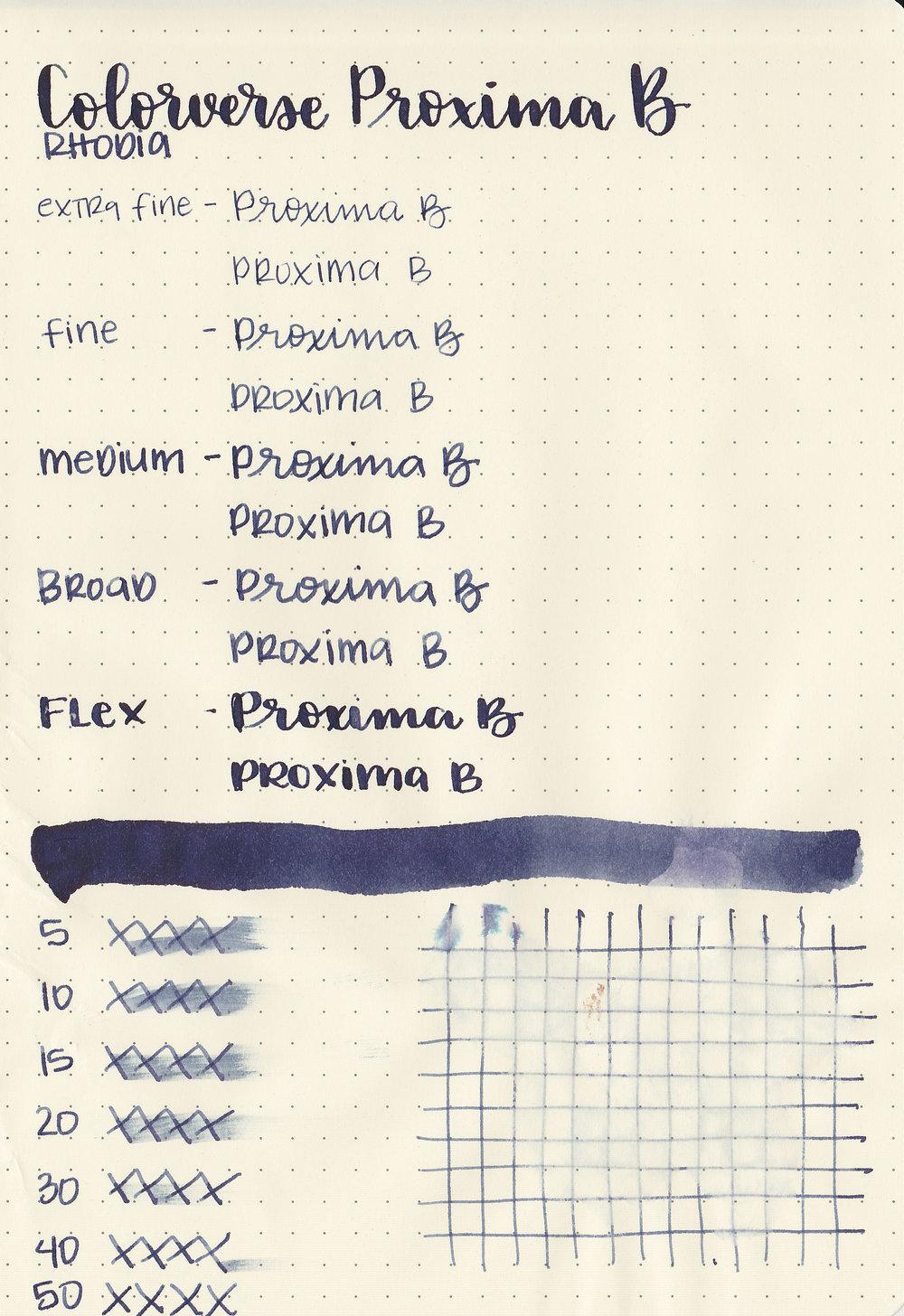 cv-proxima-b-9.jpg