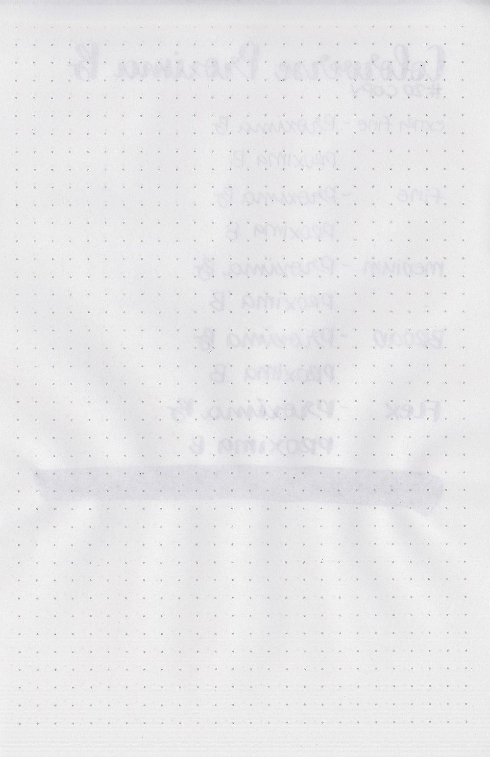 cv-proxima-b-16.jpg