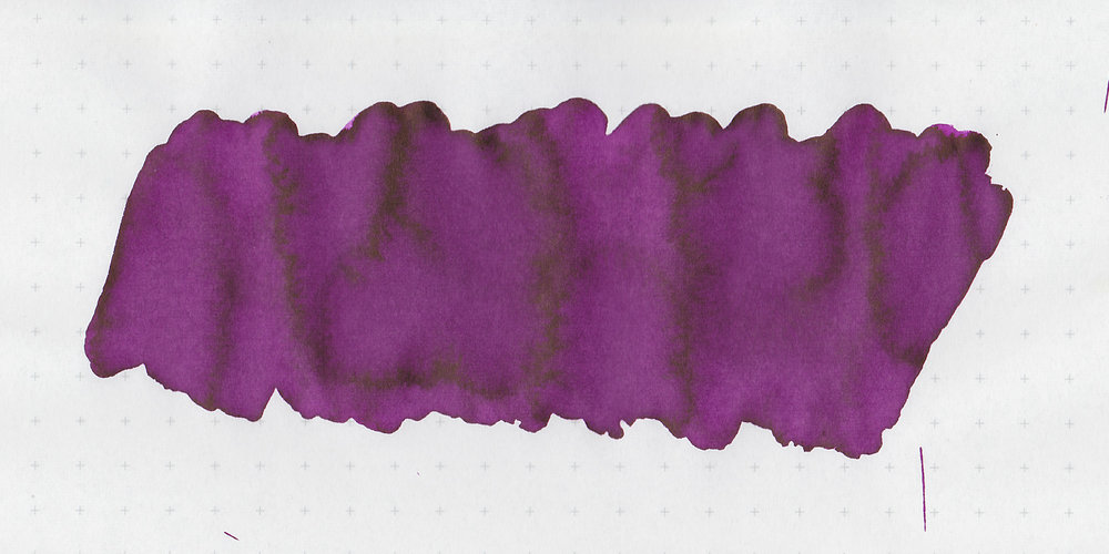 cv-einstein-ring-5.jpg