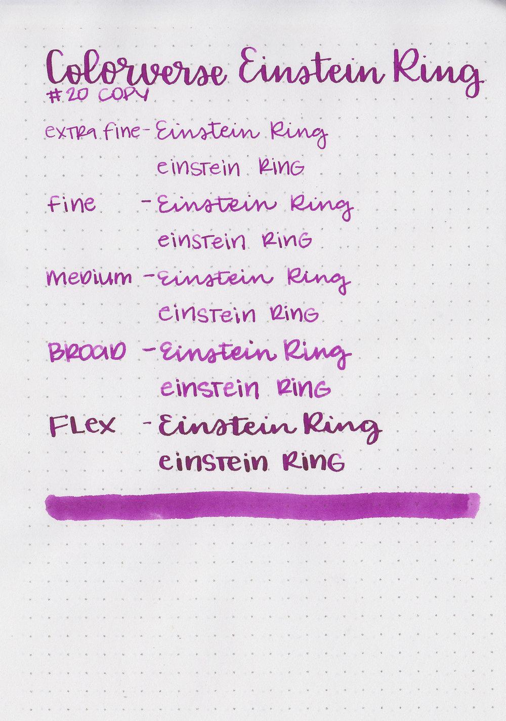 cv-einstein-ring-13.jpg