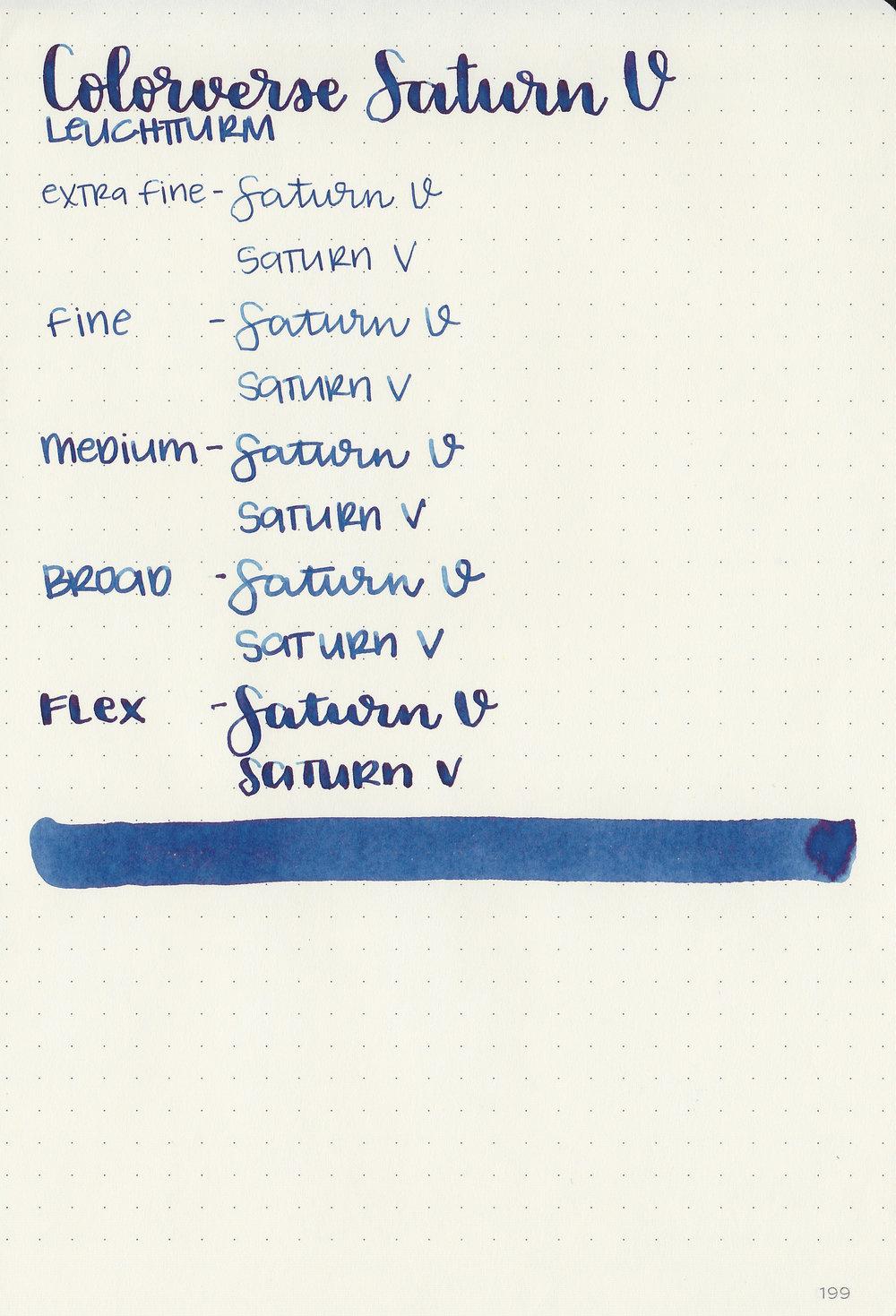 cv-saturn-v-10.jpg