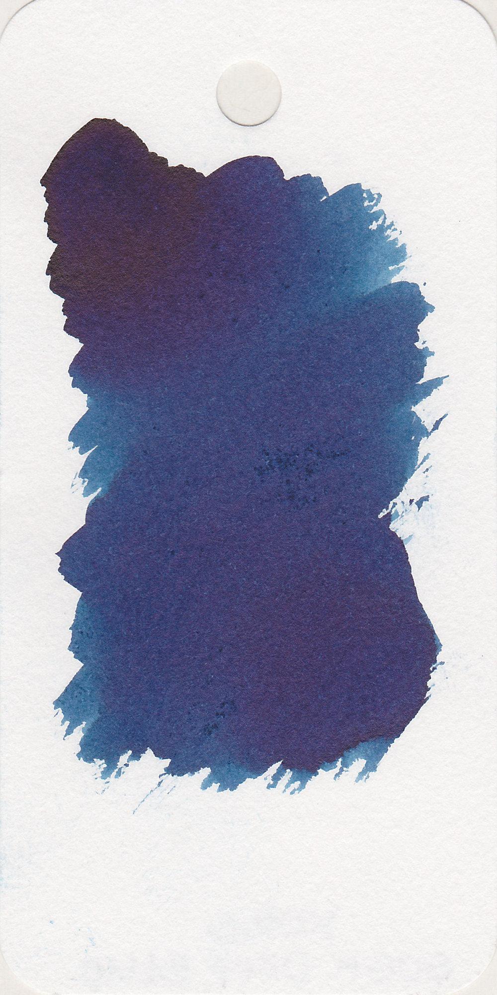 cv-saturn-v-4.jpg