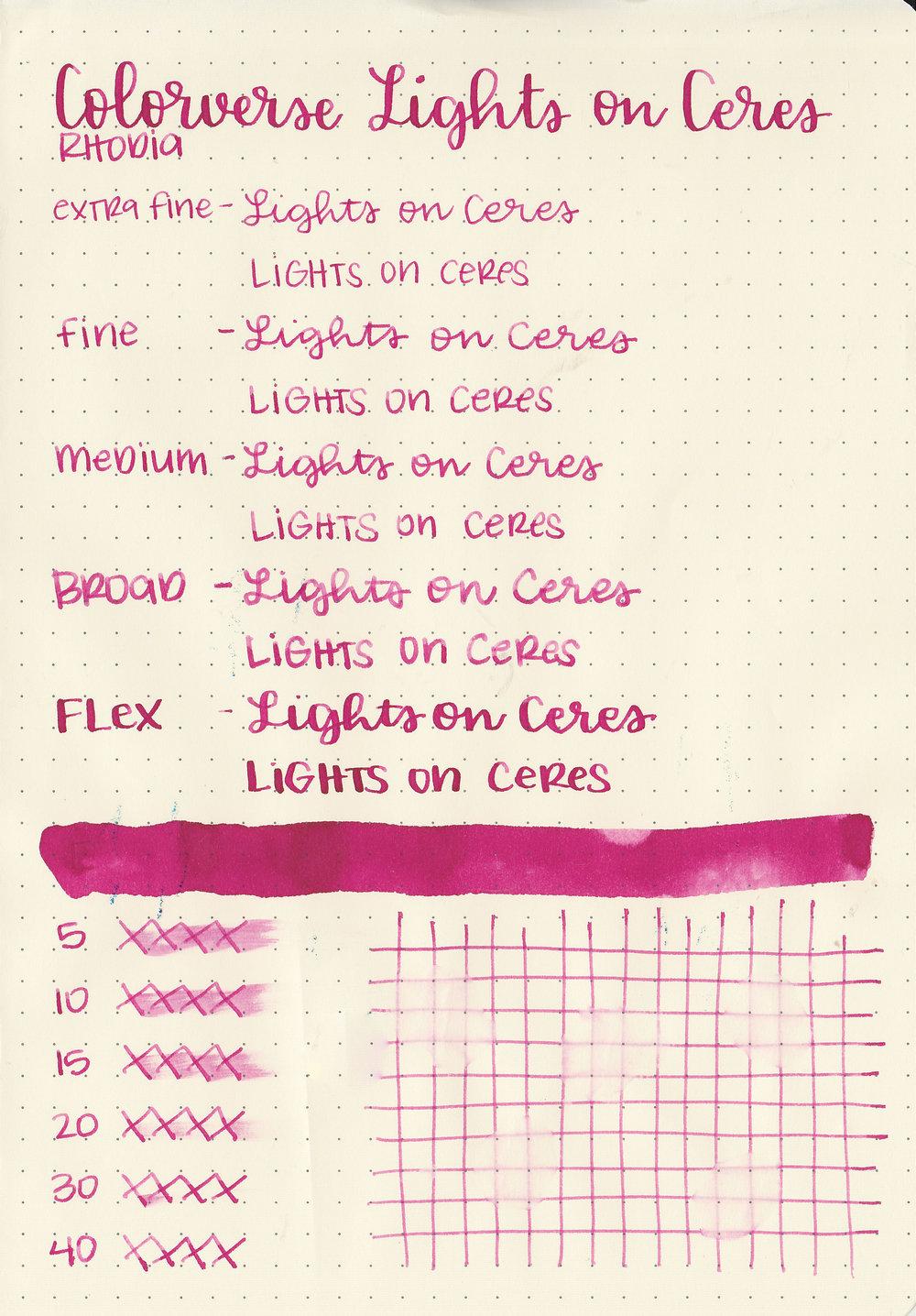 cv-lights-on-ceres-4.jpg
