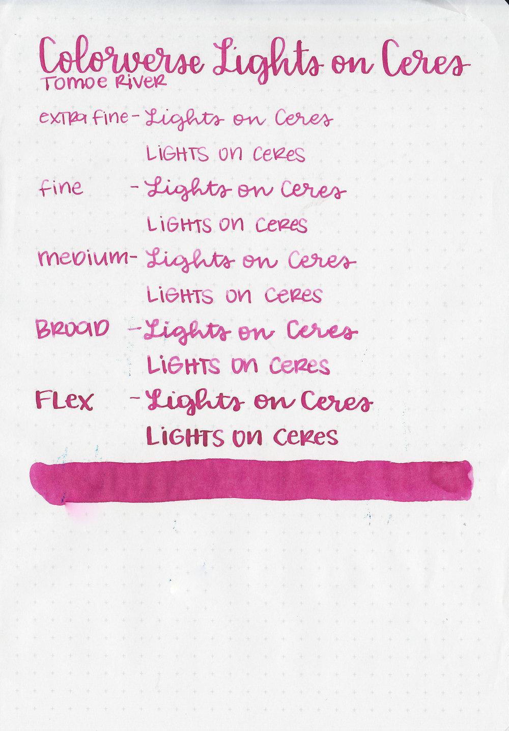 cv-lights-on-ceres-6.jpg
