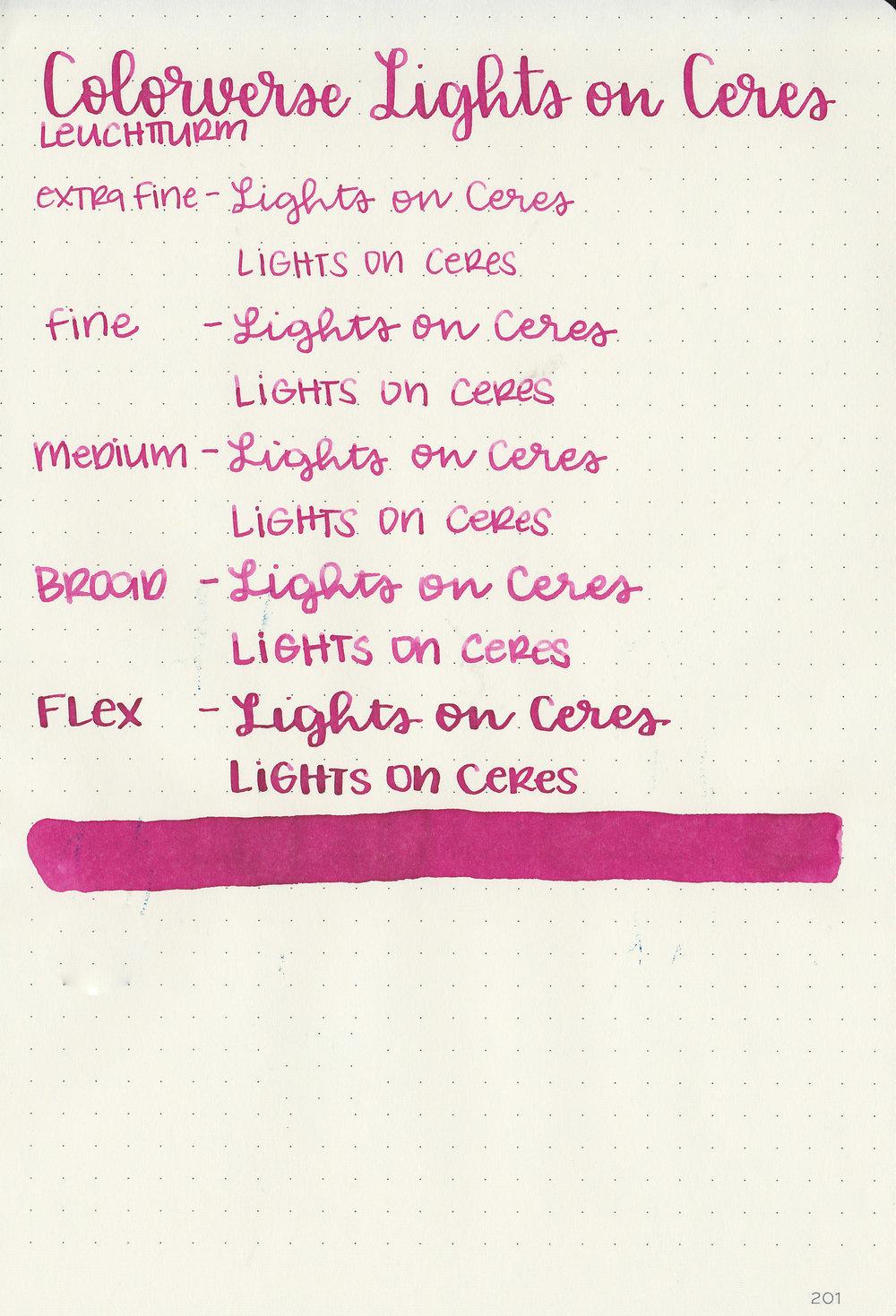 cv-lights-on-ceres-8.jpg