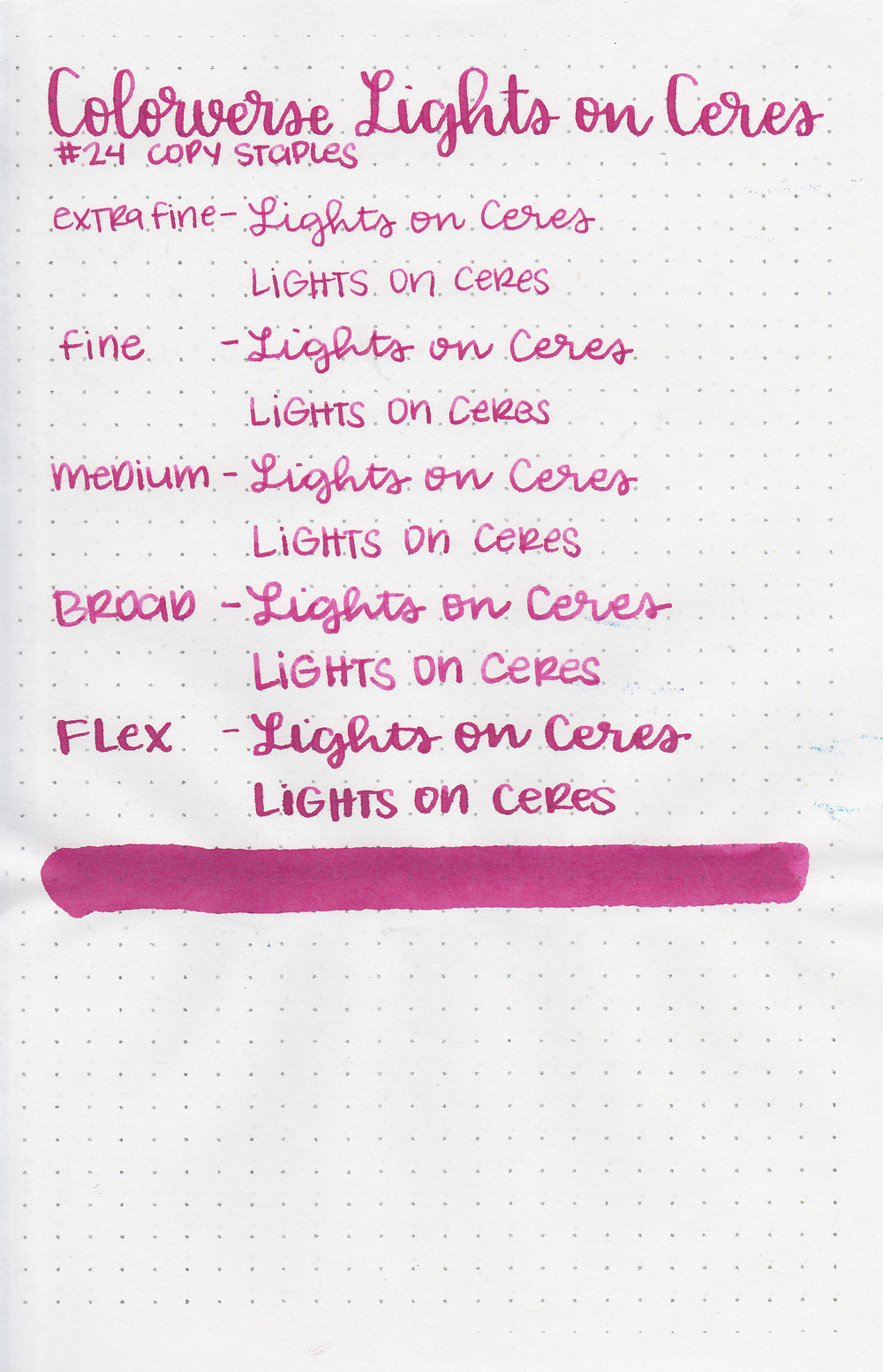 cv-lights-on-ceres-10.jpg