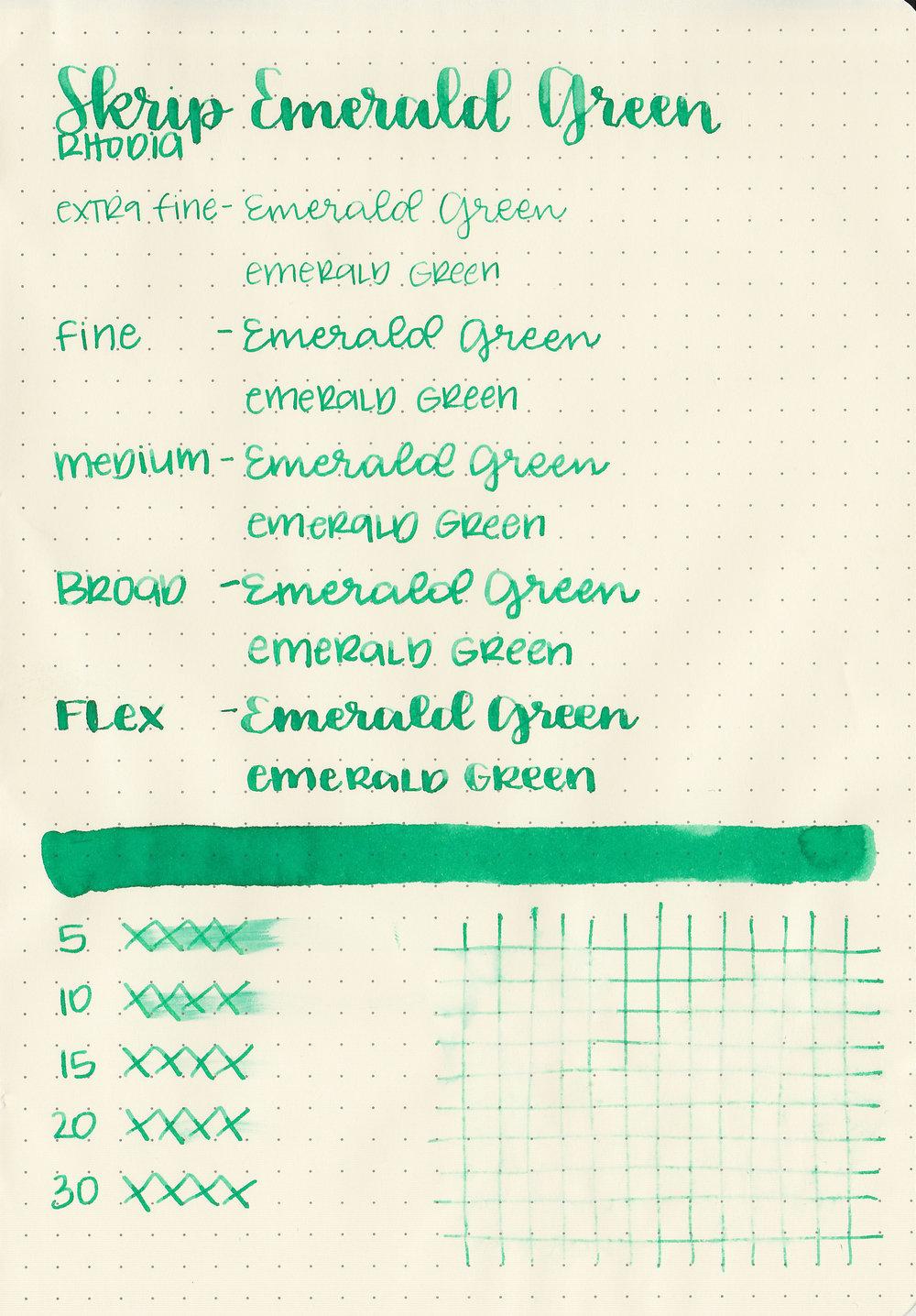 skr-emerald-green-9.jpg